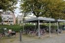 Вагенинген, Голландия